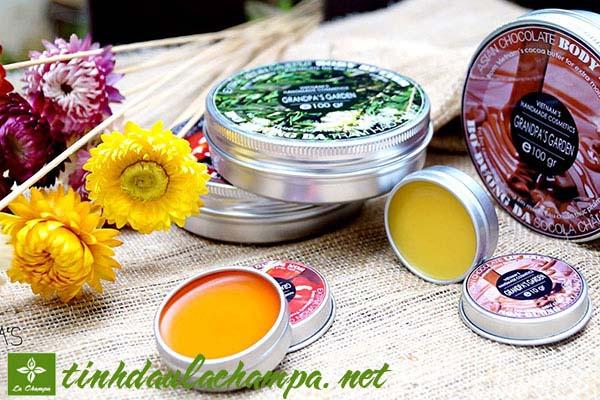 Thận trọng khi mua các loại tinh dầu handmade