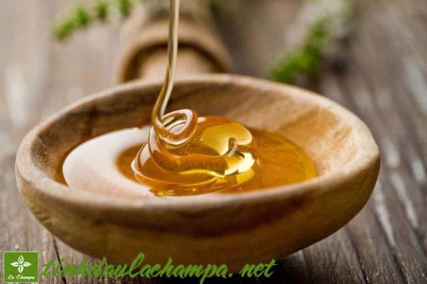 Những điểm khác biệt giữa dầu nền và tinh dầu